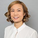 Professor Kim D. Chanbonpin