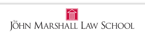 The John Marshall Law School