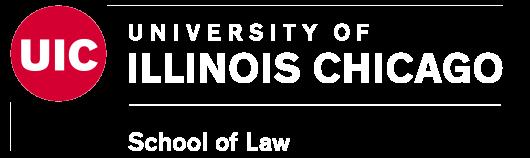 University of Illinois Chicago School of Law