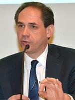Hon. Timothy M. Reif